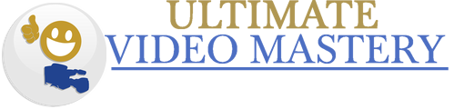 Ultimate Video Mastery